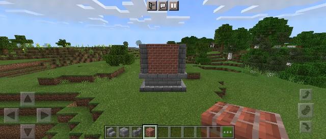 f:id:skun-games:20210606191447j:image