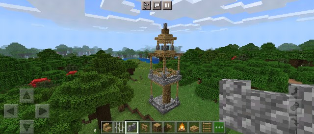 f:id:skun-games:20210607153610j:image