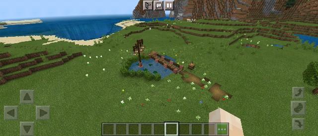 f:id:skun-games:20210611153400j:image