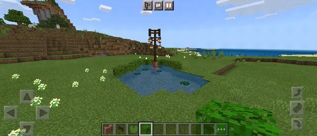 f:id:skun-games:20210611155129j:image