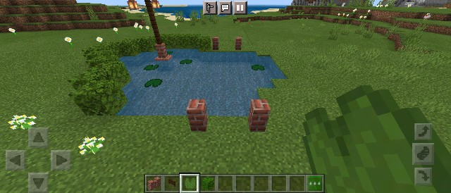 f:id:skun-games:20210611155241j:image