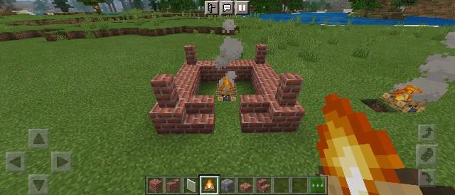 f:id:skun-games:20210612184853j:image