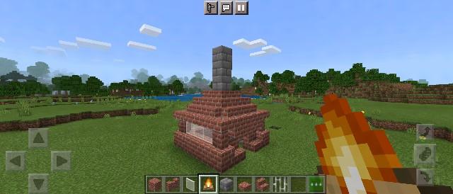 f:id:skun-games:20210612185202j:image