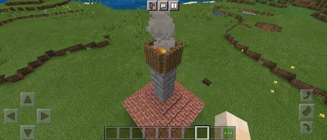 f:id:skun-games:20210612185246j:image