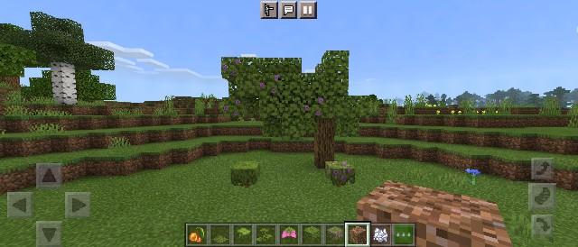 f:id:skun-games:20210613164013j:image