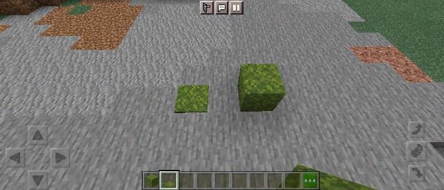 f:id:skun-games:20210613164540j:image