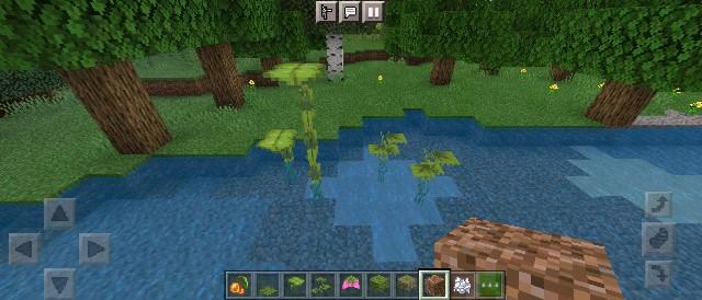 f:id:skun-games:20210613164746j:image