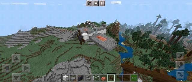 f:id:skun-games:20210616154138j:image