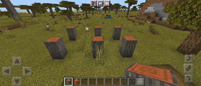 f:id:skun-games:20210701142813j:image
