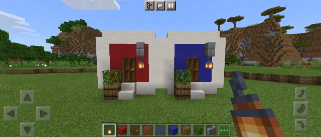 f:id:skun-games:20210703200342j:image