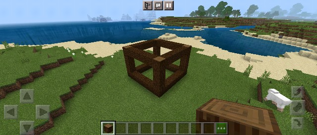 f:id:skun-games:20210707164243j:image