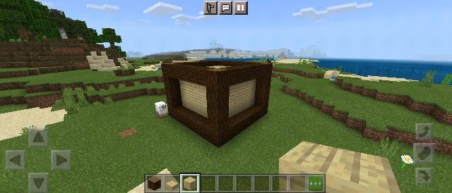 f:id:skun-games:20210707164326j:image