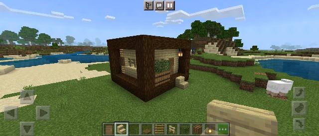 f:id:skun-games:20210707164448j:image