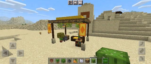 f:id:skun-games:20210709143838j:image