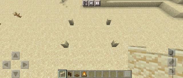 f:id:skun-games:20210709163441j:image