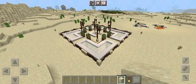 f:id:skun-games:20210712154953j:image