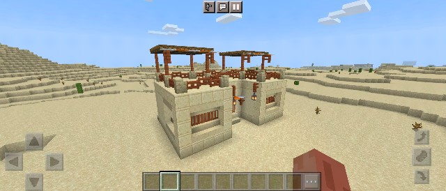 f:id:skun-games:20210714152455j:image