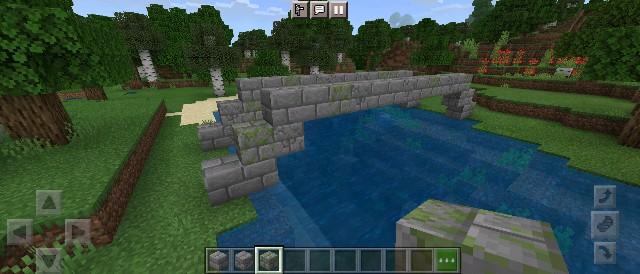 f:id:skun-games:20210716154406j:image