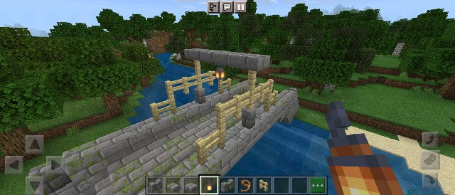 f:id:skun-games:20210716155045j:image