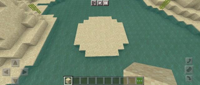 f:id:skun-games:20210723185352j:image