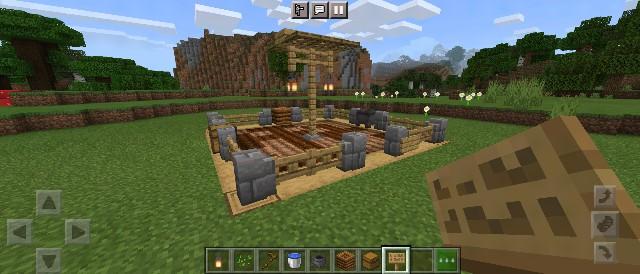 f:id:skun-games:20210725173911j:image