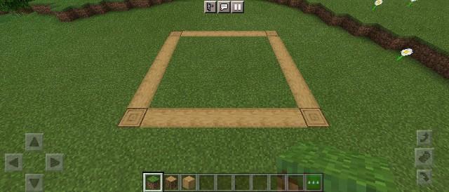 f:id:skun-games:20210725174450j:image