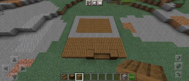 f:id:skun-games:20210726163357j:image