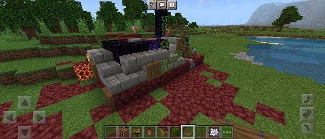 f:id:skun-games:20210801181135j:image