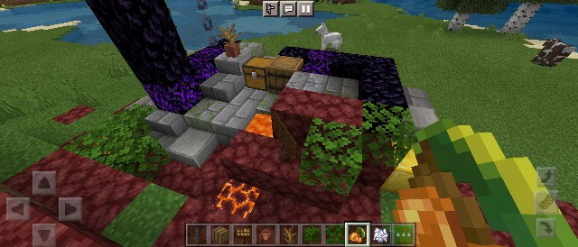 f:id:skun-games:20210801181247j:image
