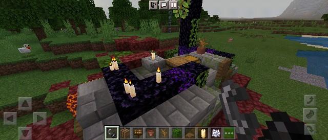 f:id:skun-games:20210801181728j:image