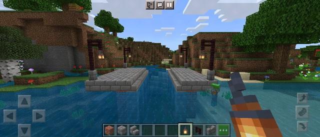 f:id:skun-games:20210803161451j:image