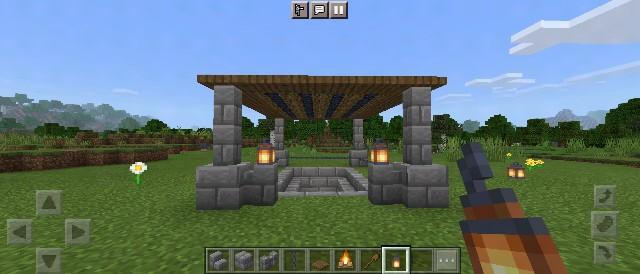 f:id:skun-games:20210809200645j:image