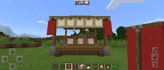 f:id:skun-games:20210810155528j:image
