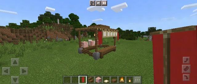f:id:skun-games:20210810155645j:image