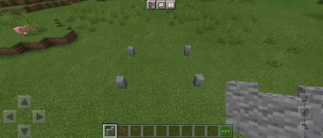 f:id:skun-games:20210810160108j:image