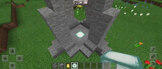 f:id:skun-games:20210812165004j:image