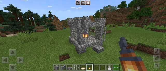f:id:skun-games:20210813183510j:image
