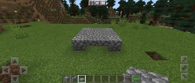 f:id:skun-games:20210813185314j:image