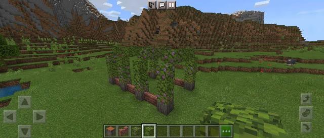 f:id:skun-games:20210816154407j:image