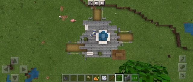 f:id:skun-games:20210819161824j:image