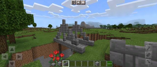 f:id:skun-games:20210822173554j:image