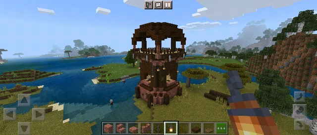 f:id:skun-games:20210825160945j:image