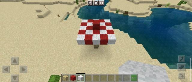 f:id:skun-games:20210828171442j:image