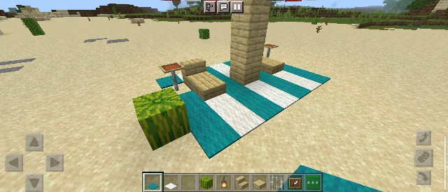 f:id:skun-games:20210828171647j:image