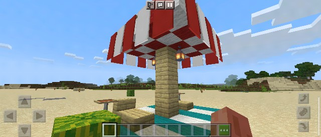 f:id:skun-games:20210828171743j:image