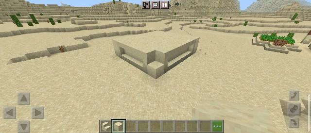 f:id:skun-games:20210830161109j:image