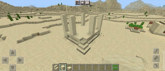 f:id:skun-games:20210830161343j:image