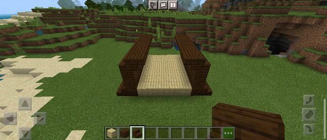 f:id:skun-games:20210901155543j:image