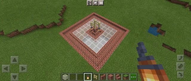 f:id:skun-games:20210904175536j:image