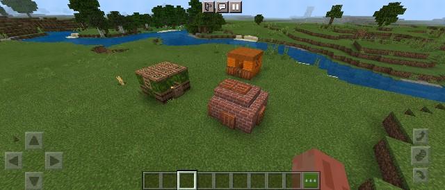 f:id:skun-games:20210905194455j:image